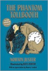 The Phantom Tollbooth -