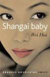 Shangai Baby - Weihui Zhou