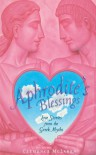 Aphrodite's Blessing - Clemence McLaren