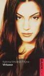 Virtuoso - Katrina Vincenzi