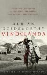 Vindolanda - Adrian Goldsworthy