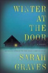 Winter at the Door - Sarah Graves