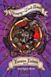 Stomping the World Round (Enemies Endure) (Volume 1) - Jenna Katerin Moran
