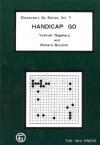 Handicap Go (Elementary Go, Vol 7) - Nagahara Yoshiaki, Richard Bozulich