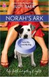 Norah's Ark - Judy Baer
