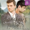 The Rancher's Son - R.J. Scott, Sean Crisden