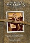 The Diary of Malcolm X: 1964 - Malcolm X, Herb Boyd, Ilyasah Al-Shabazz