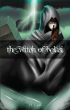 The Witch of Belasi (A Realm Hereafter, #3) - J.F. Castillo