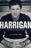 Harrigan: The Referee In A League Of His Own - William Harrigan