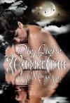 Die Liebe der Wasserfrau: Eine rätselhaft-romantische Kurzgeschichte - Laura Gambrinus