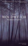 The Woodwitch - Stephen Gregory