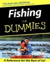 Fishing for Dummies - Peter Kaminsky