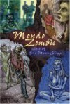 Mondo Zombie - John Skipp
