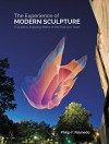 The Experience of Modern Sculpture: A Guide to Enjoying Works of the Past 100 Years - Philip F. Palmedo