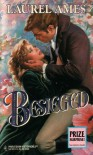 Besieged - Laurel Ames