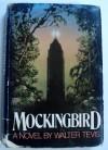 Mockingbird - Walter S. Tevis