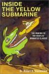 Inside the Yellow Submarine - Robert R. Hieronimus, Laura Cortner