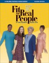 Fit for Real People: Sew Great Clothes Using ANY Pattern - Pati Palmer, Marta Alto