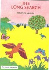 The Long Search (Muslim Children's Library) - Khurram Murad