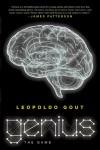 Genius: The Game - Leopoldo Gout