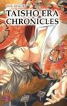 Taisho Era Chronicles - You Higuri