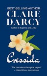 Cressida - Clare Darcy