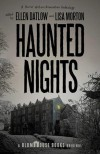 Haunted Nights - Lisa Morton, Ellen Datlow