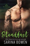 Steadfast (True North Book 2) - Sarina Bowen