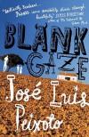Blank Gaze - José Luís Peixoto