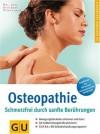 Osteopathie: Schmerzfrei durch sanfte Berührungen - Dr. med. Siegbert Tempelhof