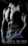 My Healer (Bewitched and Bewildered) (Volume 3) - Alanea Alder