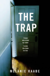 The Trap - Melanie Raabe, Imogen Taylor
