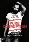 Pure Corruption - Verloren in der Dunkelheit - Pepper Winters, Stephanie Pannen