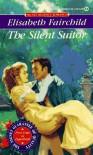 Silent Suitor - Elisabeth Fairchild