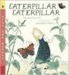 Caterpillar, Caterpillar (Read and Wonder Series) - Vivian French,  Charlotte Voake (Illustrator)