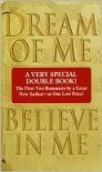 Dream of Me/Believe in Me - Josie Litton