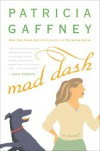 Mad Dash - Patricia Gaffney