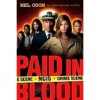 Paid In Blood (NCIS, #1) - Mel Odom