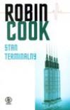 Stan Terminalny - Robin Cook