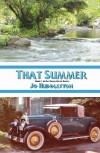 That Summer - Jo Huddleston
