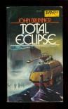 Total Eclipse - John Brunner