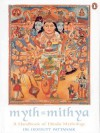 Myth = Mithya A Handbook of Hindu Mythology - Devdutt Pattanaik