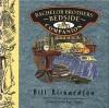 Bachelor Brothers' Bedside Companion - Bill Richardson