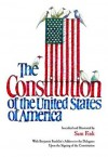 The Constitution of the United States of America - Sam Fink