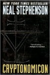 Cryptonomicon -