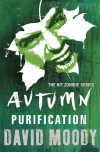 Purification (Autumn) - David Moody