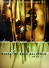 Where We Once Belonged - Sia Figiel