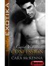 Confession  - Cara McKenna
