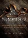 Birthmarked (Birthmarked Trilogy) - Caragh M. O'Brien