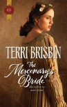 The Mercenary's Bride - Terri Brisbin